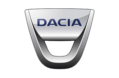 Dacia van & pick-up lease deals