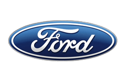Ford van & pick-up lease deals