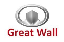 Great Wall van & pick-up lease deals