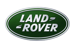 Land Rover van & pick-up lease deals