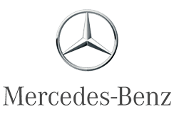Mercedes van & pick-up lease deals