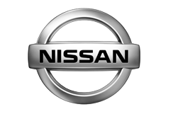 Nissan van & pick-up lease deals