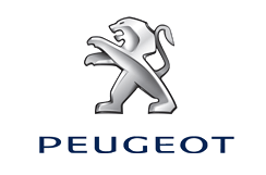 Peugeot van & pick-up lease deals
