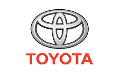 Toyota van & pick-up lease deals