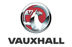 Vauxhall van & pick-up lease deals