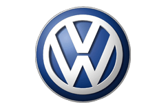 Volkswagen van & pick-up lease deals